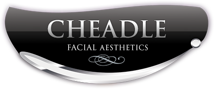 Cheadle Facial Aesthetics