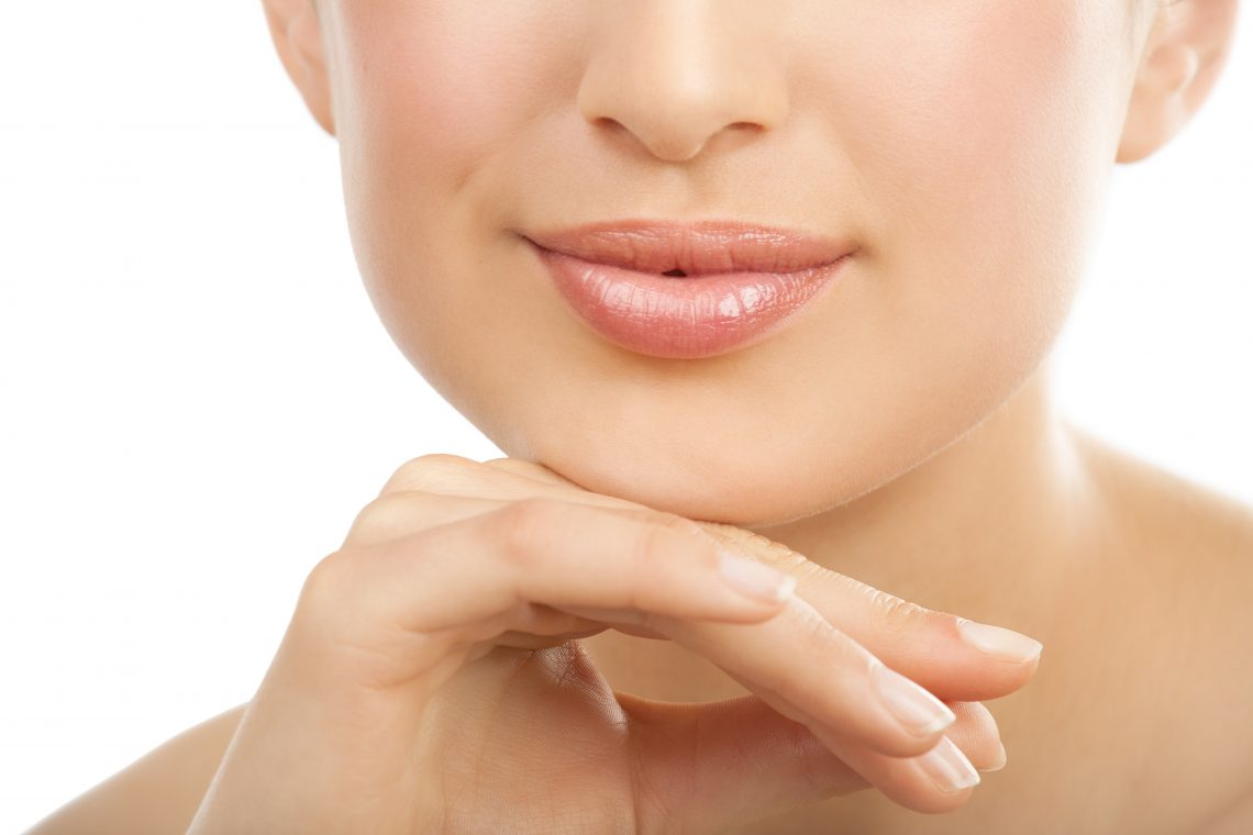 lip enhancement manchester