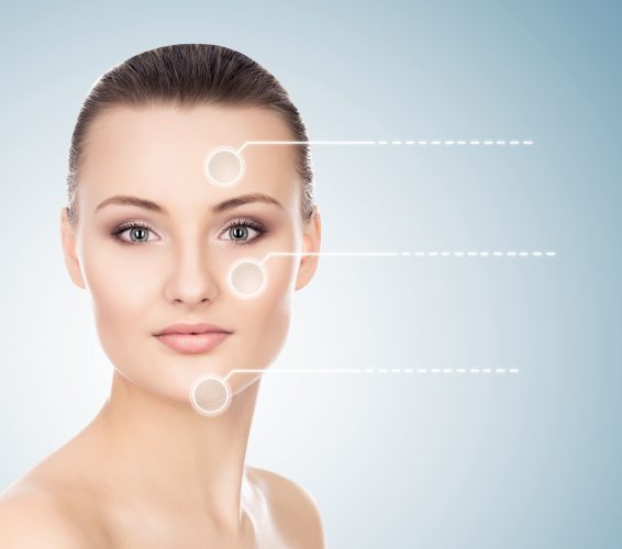 botox treatment manchester