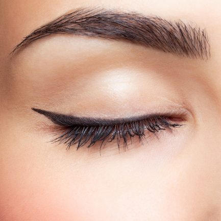What's A Brow Lift And How Does It Enhance An Appearance 2