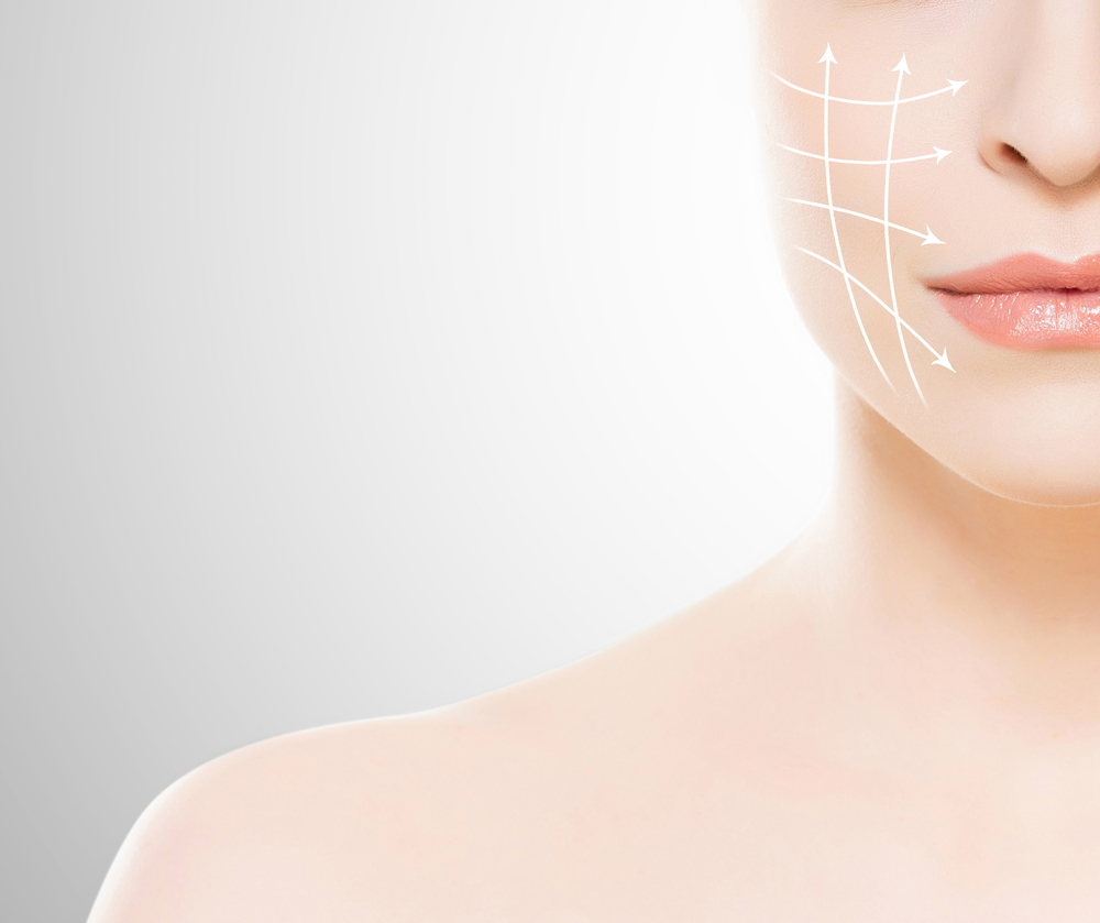 Botox Treatment, Dermal Fillers, Brow Lift