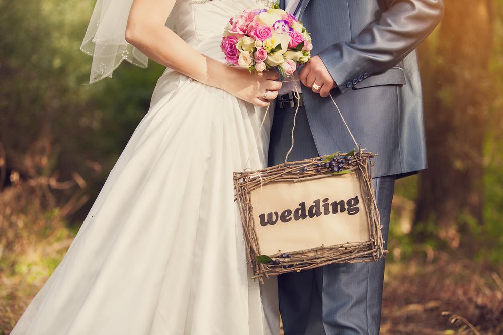 Botox for Wedding Season